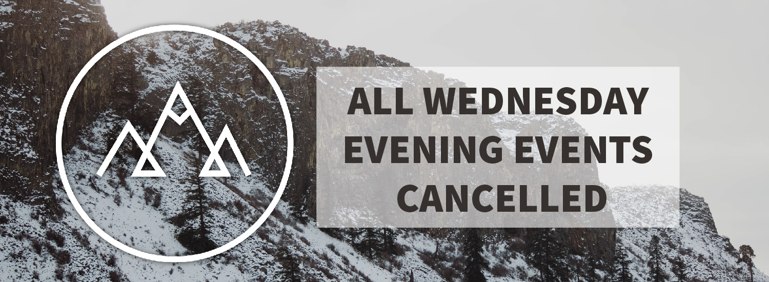 Wednesday Cancelled-01